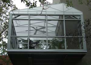 Awnings Amp Canopies Maple Leaf Awning Amp Canvas