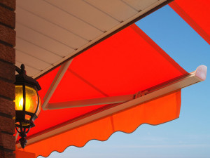 Get Back to Common-Sense Basics with a Shade Solution Retrofit for Your Building