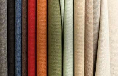 Five Reasons to Select Sunbrella Fabric