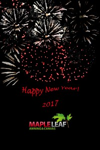mlac-new-year